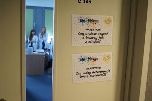 http://www.dnimozgu.ug.edu.pl fot. Wojciech Glac