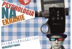 psychologia-na-ekranie