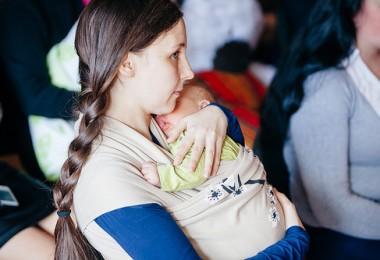By: UNICEF  Ukraine