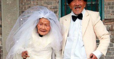 By: Don't Die Get Married