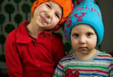 www.flickr.com by mparzuchowski